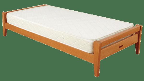 ベッドフレーム5